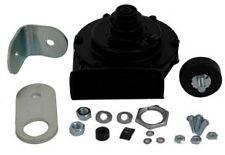 FLH Shovelhead Horn Kit