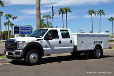 Ford : Other Pickups XL Utility