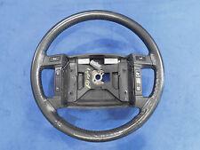 90 91 92 93 Ford Mustang Steering Wheel OEM Used Take Off 1990 1991 1992 1993 2