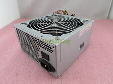 Channel Well Tech CWT DSA350V-C 350W 350 Watts Swtching ATX12V Power Supply PSU