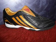 scarpe calcio calcetto adidas p Absolion TF ROME n. 46 2/3  uomo ragazzo sport