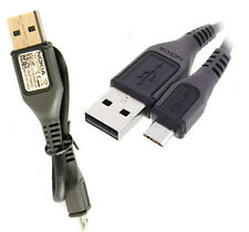 GENUINE NOKIA CA-101D USB DATA CABLE 5800 C5-00 N8 N97