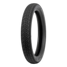 CST Hi-Max C906 Touring 100/90-H18 Front Motorcycle/Bike Tyre