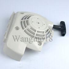 PULL RECOIL STARTER START FOR STIHL FS120 FS200 FS250 FS300 FR350 BT120C BT121