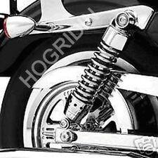 Harley Davidson sportster lowering kit xl 883 1200 r shocks 54750-05A new