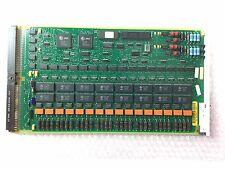 Avaya Definity TN746B V7 16-Port Analog Circuit Pack  - Lucent, AT&T