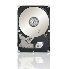 Seagate 1TB Pipeline HD SATA 6Gb/s NCQ 64MB Cache 3.5-Inch Internal Bare Driv...