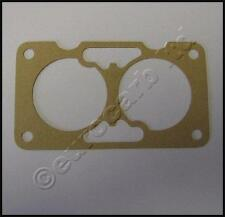Weber DCD Air filter gasket DCDAFG