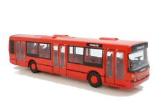 SCANIA OMNICITY BUS DIECAST METAL MODEL - JOAL 155 - 1:50 SCALE
