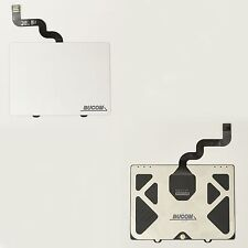 "Touchpad Trackpad per Macbook Pro 15"" 2012 Retina A1398 821-1538-A con"