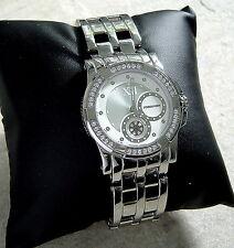 Dyrberg Kern timepiece Uhr Charlemagne BMC 2S2