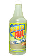 Beats All Grout and Tile Cleaner 33-0175-06
