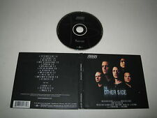 FARMER BOYS/THE OTHER SIDE(NUCLEAR BLAST/276361 11772)CD ALBUM