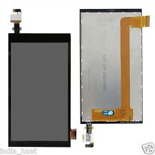 Replacement LCD Screen Desplay + Touch Screen Digitizer For HTC Desire 620g