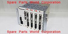 MSD2DDDCYN*1+MSD023A1Y*3+MSD013A1Y*1-Panasonic AC Servo Driver In Stock-Free Shipping($2700USD)