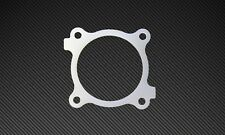 Thermal Throttle Body Gasket: Fits Mazdaspeed 3 2007-2009 by Torque Solution