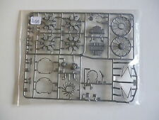 "TAMIYA D Parts 60309 1/32 Mitsubishi A6M5 Zero Fighter - ""ZEKE"""