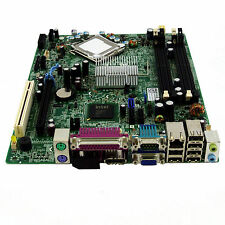 Genuine Dell OptiPlex 960 SFF Q45 DDR2 Intel Motherboard G261D K075K LGA775