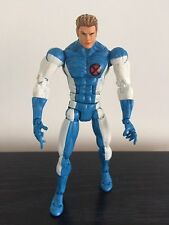 Marvel legends x-men classics variante bobby drake ice man figure