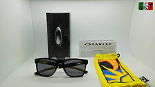 OAKLEY 9272/17 CATALYST VALENTINO ROSSI MOTOGP SEASON 2016 FEB16