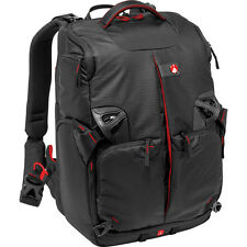 Manfrotto MB PL-3N1-35 Pro-Light 3N1-35 Camera Backpack, No Fees, EU seller! NEW