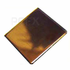 100% Pure Copper Shim for DV7 GPU Heat Sink Thermal Pad