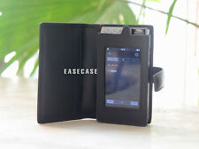 E4 EASECASE Custom-Made Leather case for Luxury & Precision L5Pro