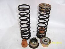 1991 YAMAHA PHAZER II 480 FRONT SUSPENSION SPRINGS
