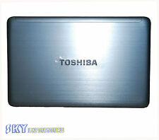 NEW Toshiba Satellite S850 S855 LCD Back Cover V000270400 US Seller