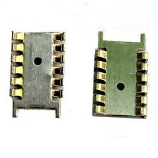 "IERC TO-220 7/8""W 1.25""H PC mount heatsink -  Lot of 10  ( 24Z081 )"
