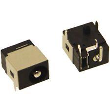 Connecteur de Charge DC Power Jack Socket  ASUS N53Jf  Alimentation pc portable