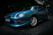 Toyota Celica ST202 1993-1999 C-ONE full body kit. ( NON GT-four )