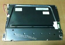 LQ10D367 SHARP LCD DISPLAY SCREEN 10.4'USE FOR NEW GE FANUC A61L-0001-0168