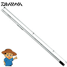"Daiwa PRIME SURF T 25-450 W 14'7"" new fishing spinning rod pole from Japan"