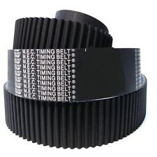 1440-8M-30 HTD 8M Timing Belt - 1440mm Long x 30mm Wide