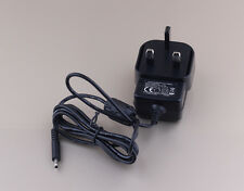 Genuine Charger Power ADAPTER For Huawei Ideos S7-303 u S7-303w S7-303c Tablet