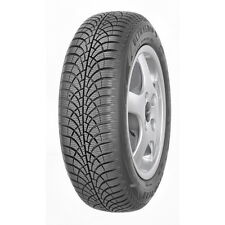 1x Winterreifen GOODYEAR Ultra Grip 9 185/65 R15 88T