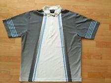 AUSTRALIAN Herren Gabber Cavello Poloshirt   Gr. 52 NEUw. Tennis Sport NP 79,99€