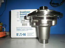 FORD 9 INCH EATON DETROIT TRUE TRAC LSD 31 SPLINE 913A586