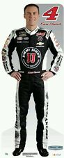 NASCAR Life Size Standup/Standee/Cardboard - Kevin Harvick #4 (Jimmy John's)