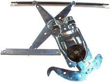1996-2007 Ford Mercury F L Power Window Regulator