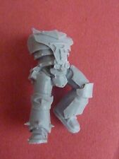 FORGEWORLD Horus Heresy SONS of HORUS REAVERS TORSO & LEGS (C) - Bits 40K