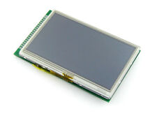 4.3inch Touch LCD Screen 480x272 TFT 4.3'' Display Module Graphic LCM Panel