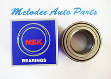 1 NSK Japanese Front Wheel Bearing 44300-S84-A01 for HONDA ACCORD. CR-V, S2000