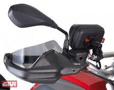 Givi Derivabrisas EH1110 para Protector de manos Honda VFR 1200 Crosstourer