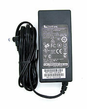 Original I.T.E. VeriFone Power supply Netzteil Au-79A0n AC Adapter 12V 2A