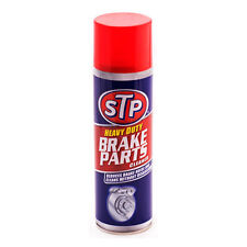 STP Brake Parts Cleaner 500 ml Car Degreaser - Special Offer ~~~~