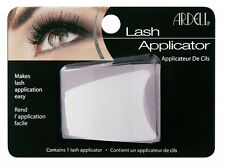 Ardell Lash Applicator For False Eyelashes  *NEW*