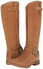 Women's Timberland Earthkeepers Savin Hill Tall Boot Size 7 W MSRP 240$