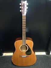 Yamaha FG-332 (Acoustic Guitar) *See Details*